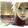 Final Fantasy VII: Advent Children avatar by Red_Eclipse