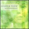 Final Fantasy VII: Advent Children avatar by Watergleam