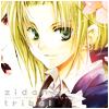 Final Fantasy IX avatar by Sakura_Kokoro