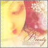Dolly Kiss avatar by DuyXuan