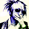 Gazette avatar by Gr33D