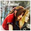 Final Fantasy VII: Advent Children avatar by Dai