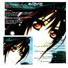 Vampire Knight avatar by azumi-uehara