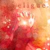 Fate/Stay Night avatar by Cheryl