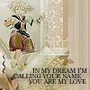 Kingdom Hearts avatar by Rachelx