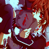 Vampire Knight avatar by flowerangel050