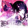 xxxHolic avatar by Ciel