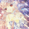 Chobits avatar by Chiru-pon