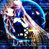 Chobits avatar by Chiru-pon