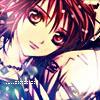 Vampire Knight avatar by Ciel