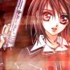 Vampire Knight avatar by ninechan