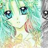 Full Moon wo Sagashite avatar by Sekai