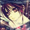 Vampire Knight avatar by Zoe