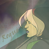 X-Men: Evolution avatar by umi pryde