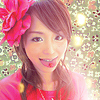Celebrities avatar by Sekai