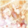 Angel Sanctuary avatar by Skailurr