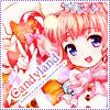 Miscellaneous avatar by Sakura_Kokoro