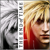 Final Fantasy VII: Advent Children avatar by Sakura_Kokoro