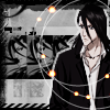 Bleach avatar by linux88