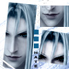 Final Fantasy VII: Advent Children avatar by FranciscaB