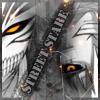 Bleach avatar by linux88
