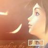 Avatar by Tirean Liore