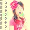 Celebrities avatar by Zyukau