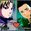 Naruto avatar by nohagvanillaz