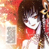 xxxHolic avatar by vala_moonshine