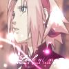 Naruto avatar by Kitty(o^_^o)