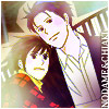 Nodame Cantabile avatar by Melfina