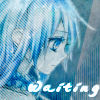 Anime avatar by ninechan