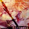 Vampire Knight avatar by Skailurr