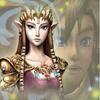 The Legend of Zelda avatar by LadyTsunade