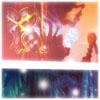 Kingdom Hearts avatar by Kiwi.