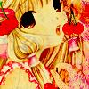 Chobits avatar by kissliin