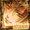 Anime avatar by Inukaya