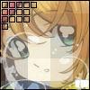 Card Captor Sakura avatar by saphhire19942006
