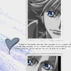 Code Geass avatar by vala_moonshine