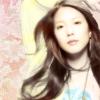 BoA avatar by ninechan