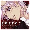 Vampire Knight avatar by Sakura_Kokoro