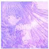 Anime avatar by Airelius