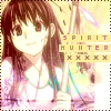 Anime avatar by vala_moonshine