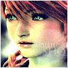 Final Fantasy XIII avatar by Enma_ai
