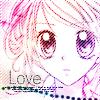 Anime avatar by aznlilchika