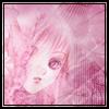 Dolly Kiss avatar by Little_Rain