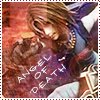 Final Fantasy avatar by Sakura_Kokoro