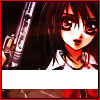Vampire Knight avatar by purple_punchi