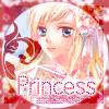 Others avatar by aznlilchika