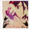 Bleach avatar by vala_moonshine